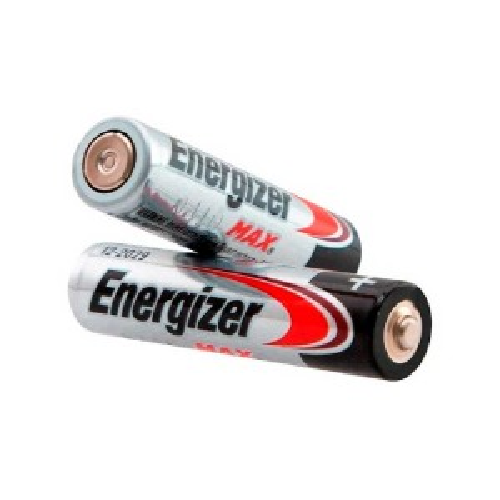 PILAS AA ENERGIZER