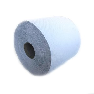 ROLLO TISSUE 25 X 400 MT.