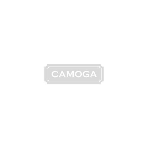 GUIRNALDA 3 ESFERAS PLATEADAS