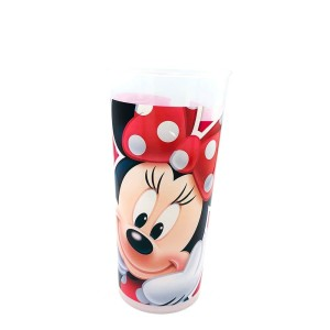 VASO TRAGO LARGO MINNIE