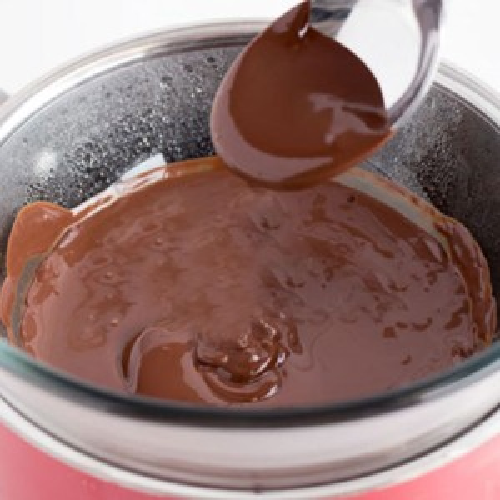 BAÑO REPOSTERIA CHOCOLATE SEMI AMARGO